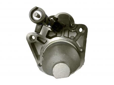 Starter - M1T30671 - ASIAN Starter 23300-1CA0A