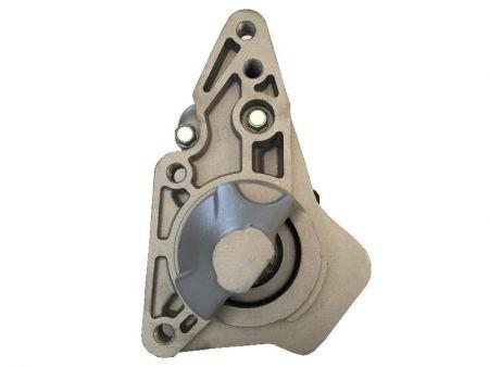 بادئ تشغيل 12 فولت لنيسان -23300-EE00C - نيسان 12 فولت كاتب S114-901B