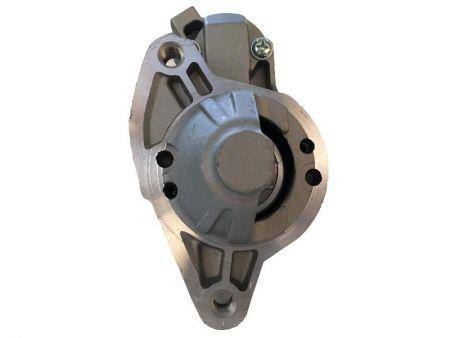 بادئ تشغيل 12 فولت للسيارات الأمريكية -4801854AA - أمريكان ستارتر M000T32972
