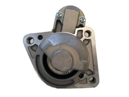 12V Starter for FORD - M000T33571 - FORD Starter BE8Z-11002-A