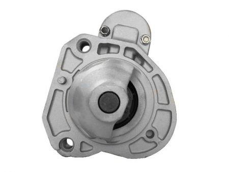 12V Starter for American cars - 428000-7210 - AMERICAN STARTER 04801852AB