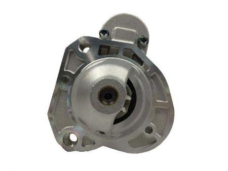 بادئ تشغيل 12 فولت للسيارات الأمريكية -04801852 AB - البادئ الأمريكي 428000-7210
