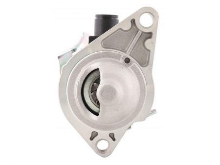 بادئ تشغيل 12 فولت لهوندا - 31200-R1A-A01 - HONDA Starter 31200-R1A-A01