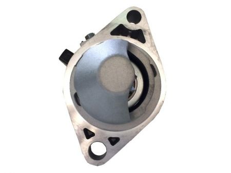 12V Starter for HONDA - 31200-RX0-A01 - HONDA Starter 31200-RX0-A01