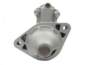 12V Starter for SUZUKI - 228000-8930 - SUZUKI Starter 228000-8930