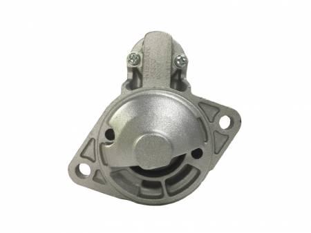 12V Starter para NISSAN - 23300-08U15 - NISSAN Starter 23300-08U15