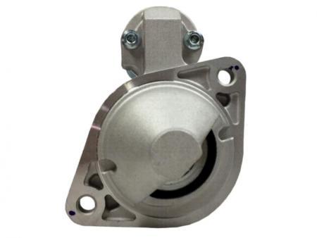 12V Starter for MITSUBISHI - 1810A008 - MITSUBISHI Starter 30401