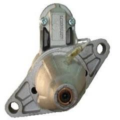 12V Starter for FORD - 028000-9220 - FORD Starter 028000-9220