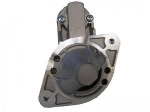 12V Starter for SUZUKI - M2T46881 - SUZUKI Starter M2T46881