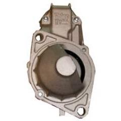 12V Starter for BENZ - D7E18 - BENZ Starter D7E18