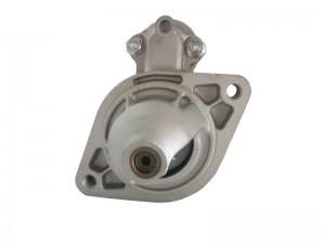 12V Starter for LEXUS - 228000-5960 - LEXUS Starter 32663
