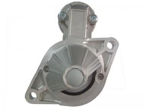 12V Starter for SUZUKI - M2T41586 - SUZUKI Starter M2T41586