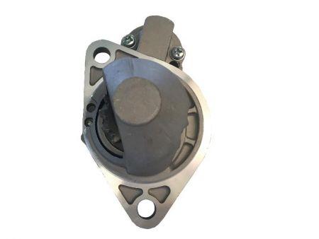 12V Starter for NISSAN - M0T87081 - NISSAN 12V Starter M0T87081