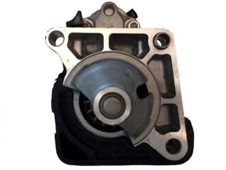 12V Starter for BMW - 438000-0483 - BMW Starter 438000-0474