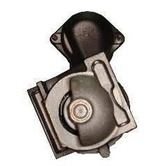 Arrancador 12V para ISUZU - 10455016 - Arrancador ISUZU 10455016