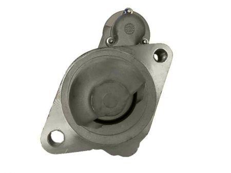 12V Starter for American cars -10465386 - AMERICAN STARTER 10465386