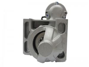 Arrancador 12V para ISUZU - 9000841 - Arrancador ISUZU 9000841