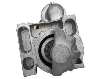 12V Starter for American cars - 8104655610 - AMERICAN STARTER 10465548
