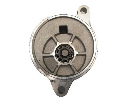 12V Starter for FORD - XL1U-11000-AA - FORD Starter XL1U-11000-AA