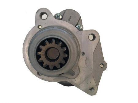 12V Starter for FORD - BC3T-11000-AB - FORD Starter BC3T-11000-AB
