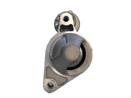 12V Starter for American cars -4801292AB - AMERICAN STARTER 8000161
