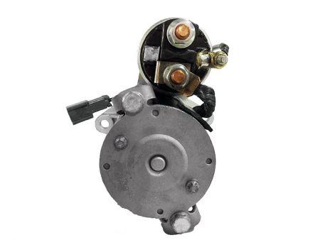 بادئ تشغيل 12 فولت للسيارات الأمريكية -96469963 - 6929 مشروع تصنيع الكبريت 6929