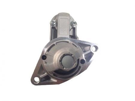 12V Starter for SUZUKI - M2T13181 - SUZUKI Starter M2T13181