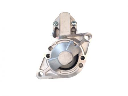 12V Starter for SUZUKI - M2T47981 - SUZUKI Starter M2T47981