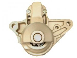 12V Starter for HONDA - M2T84471 - HONDA Starter M2T84471