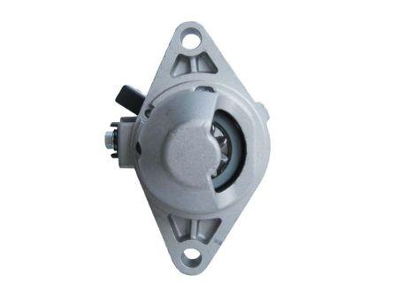 بادئ تشغيل 12 فولت لهوندا -31200-PSA-J54 - HONDA Starter 31200-PSA-J54