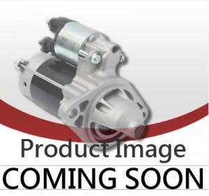 12V Starter for BENZ -0 001 107 461 - BENZ Starter 006-151-59-01