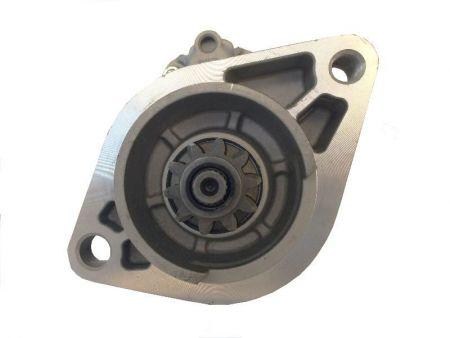 12V Starter for TOYOTA - 28100-0L180 - TOYOTA 12V Starter 28100-0L180