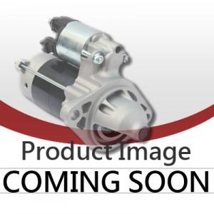 12V Starter for MAZDA -ZYF3-18-400 - MAZDA Starter M000T38271