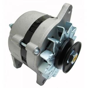 12V Alternator for Heavy Duty  - 021000-5600