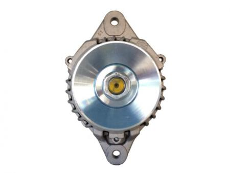 12V Alternator for Heavy Duty - 14863