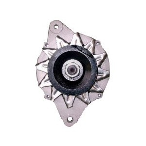 24V Alternator for Heavy Duty  - LR225-408 - Heavy Duty Alternator Forklift Alternator LR225-408