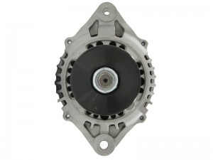 12V Alternator for Honda - LR160-729C - HONDA Alternator LR160-729C