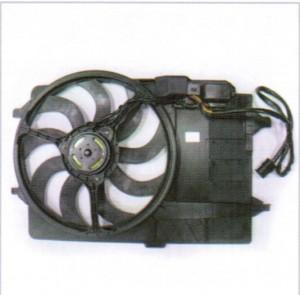 Blower、Fan Motor - NF30006