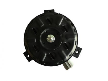 Blower、Fan Motor - NF3022-18T