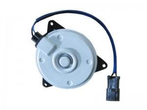 Blower、Fan Motor - NF3022S-15I