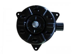Blower、Fan Motor - NF3022S-18I