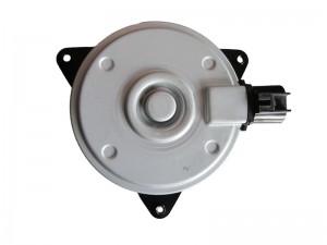 Blower、Fan Motor - NF3022S-19I