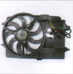 Blower、Fan Motor - NF30382