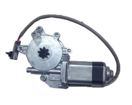 محرك النافذة - NW-2008-2R - NW-2008-2R