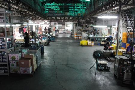 Warehouse (01)