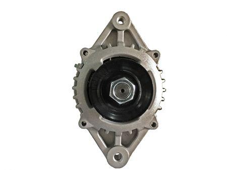 12V Alternator for Korean cars -31400-78B01 - KOREAN Alternator 37300-2E200
