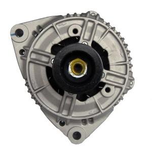 12V Alternator for Benz - 0-123-540-002 - Mercedes Benz Alternator 0-123-540-002
