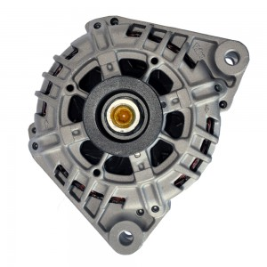 12V Alternator for Benz - SG12B023 - benz Alternator SG12B023