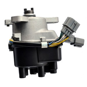Ignition Distributors - Ignition Distributors