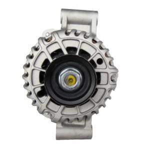 12V Alternator for Ford - 1L8U-10300-DD - Ford Alternator 1L8U-10300-DD